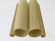 环氧玻璃纤维缠绕亚博|网页版登录管