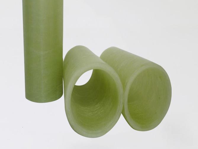 环氧玻璃纤维缠绕亚博|网页版登录管2